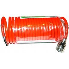 Шланг спиральный Eco AHE-108