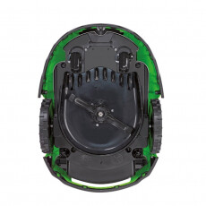 Робот-газонокосилка Viking MI 632.1 P