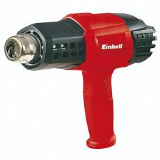Фен промышленный Einhell TE-HA 2000 E