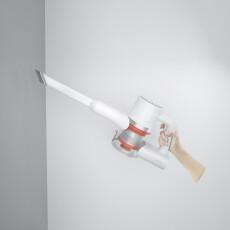 Беспроводной пылесос Roidmi Z1 Air