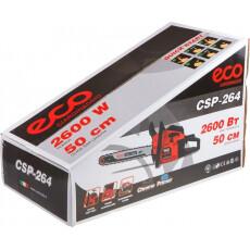 Бензопила Eco CSP-264