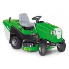 Садовый мини-трактор VIKING MT 5097.0 G