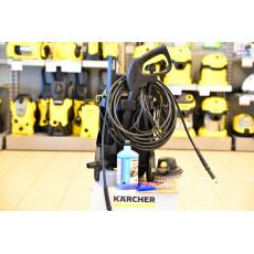 Мойка высокого давления Karcher K 5 Compact Car