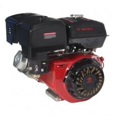 Двигатель Weima WM168FB