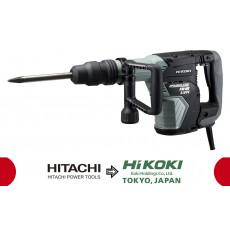 Отбойный молоток Hikoki H45MEY