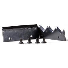 Ножи для шнека FUBAG BT 250