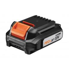 Аккумулятор для шуруповерта Li-ion AEG L 1220 G3