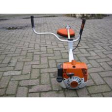 Бензиновый триммер Stihl FS 350