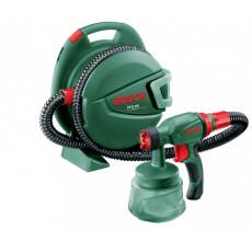 Распылитель краски Bosch PFS 65