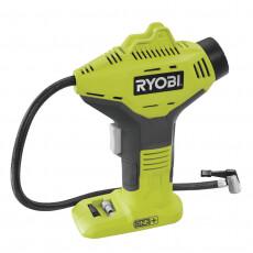 Насос высокого давления RYOBI R18PI-0 (без батареи)
