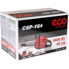 Бензопила Eco CSP-164
