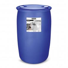 Средство для устранения масляно-жировых загрязнений Karcher RM 31, 200 литров