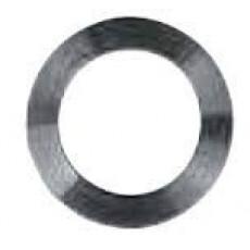 Переходник для дисков циркулярных Bosch 30Х16  1,4
