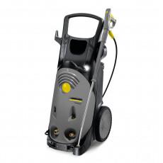 Мойка высокого давления Karcher HD 10/23-4S