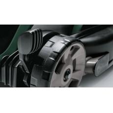 Газонокосилка аккумуляторная Bosch CityMower 18
