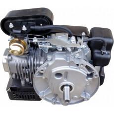 Двигатель Zigzag 1P60F-T