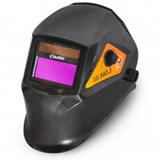Сварочная маска Eland Helmet Force 503.2 Pro