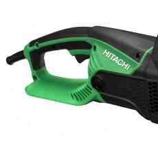 Электрическая пила Hitachi CS45Y