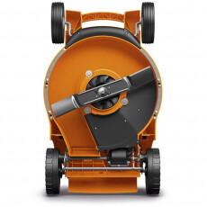 Аккумуляторная газонокосилка Stihl RMA 339