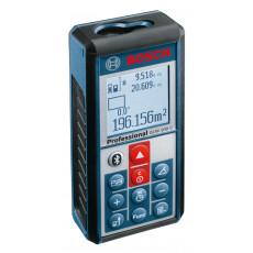 Дальномер лазерный BOSCH GLM 100 в кор.