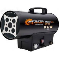 Тепловая пушка Eland Warm GH-10D