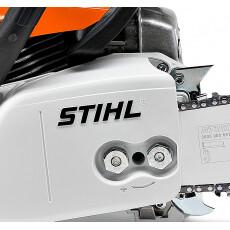 Бензопила Stihl MS 271