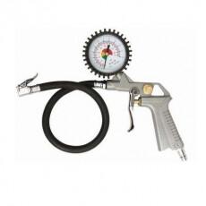 Пистолет для накачки шин NSH-01