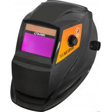 Сварочная маска ELAND Helmet Force 801 PRO (черный)