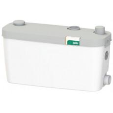 Насос для сточных вод Wilo HiDrainlift 3-35