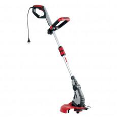 Электрический триммер AL-KO GTE 550 Premium