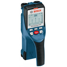 Детектор проводки BOSCH D-tect 150 SV в кор.