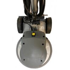 Поломоечная машина Karcher BDS 43/DUO C *EU