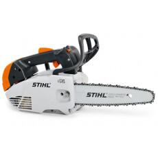 Бензопила STIHL MS 151 TC-E