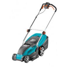 Электрическая газонокосилка  Gardena PowerMax 37 E