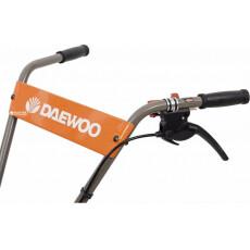 Бензиновый культиватор Daewoo DAT 3555