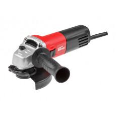 Угловая шлифмашина Wortex AG 1207-3 (AG1207300019)