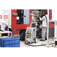 Аппарат для очистки сухим льдом Karcher IB 70/40 Advanced *EU
