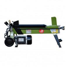 Дровокол электрический гидравлический ZIGZAG EL 652 HH