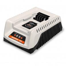 Зарядное устройство Daewoo Power DACH 2040Li (40В)