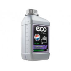 Масло компрессорное VDL 100 ECO 1 л (DIN 51506 VDL, класс вязкости по ISO 100)