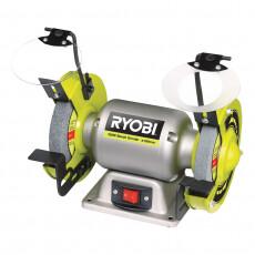 Точильный станок RYOBI RBG6G1