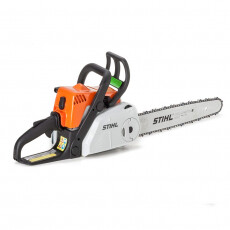 Бензопила Stihl MS 180 C-BE