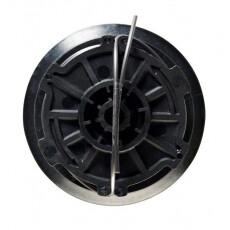 Леска для триммера  Bosch ART3735