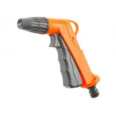 Пистолет-распылитель рег. STARTUL GARDEN (ST6010-01)