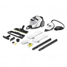 Пароочиститель KARCHER SC 5 EasyFix Premium Iron Kit