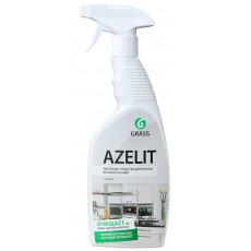 Спрей антижир Grass Azelit 600 мл (218600)