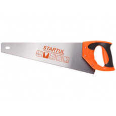 Ножовка по дер. 450мм STARTUL STANDART (ST4025-45)
