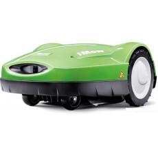 Аккумуляторная газонокосилка-робот VIKING MI 632.0 P