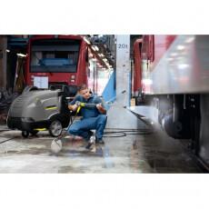 Мойка высокого давления Karcher HDS-E 8/16-4M 12 KW