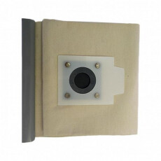 Фильтр- мешок флисовый 1шт. для T 14/1 Kерхер